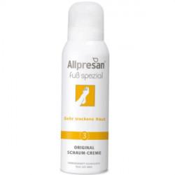 Купить Allpresan, Аллпресан (очень сухая кожа Nr. 3) 125мл в Курске