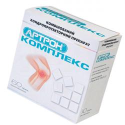 Купить Артрон Комплекс табл. 90шт. в Курске