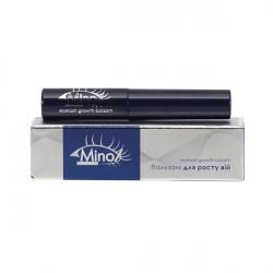 Купить Minox ML бальзам для роста ресниц 3мл в Курске