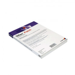 Купить Олфен пластырь трансдермальный, 140мг N5 (5 штук) в Курске