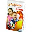 Купить Лактиале (Laktiale) пакеты 1г №10 в Курске