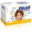 Купить Vibovit Bobas (Вибовит бэби) порош. ваниловый вкус №44! в Курске